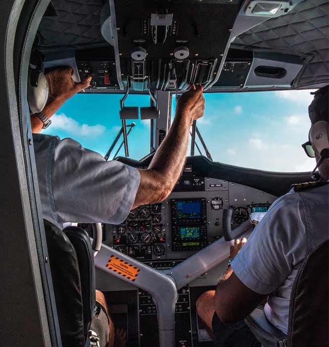 classes-de-angles-examen-aeronautica